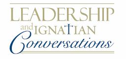 Logo - Principle Centered Leadership