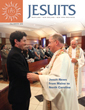 Jesuits Magazine Fall/Winter 2010