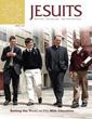 Jesuits Magazine Spring 2011