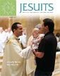 Jesuits Magazine Summer 2011