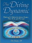 The Divine Dynamic by Fr. John Surette, SJ