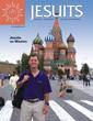 Jesuits Magazine Fall 2011